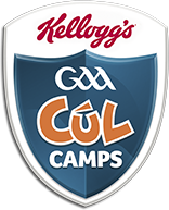 https://secure.kelloggsculcamps.gaa.ie/booking/?county=27&page=2