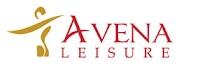 http://www.avenaleisure.com/